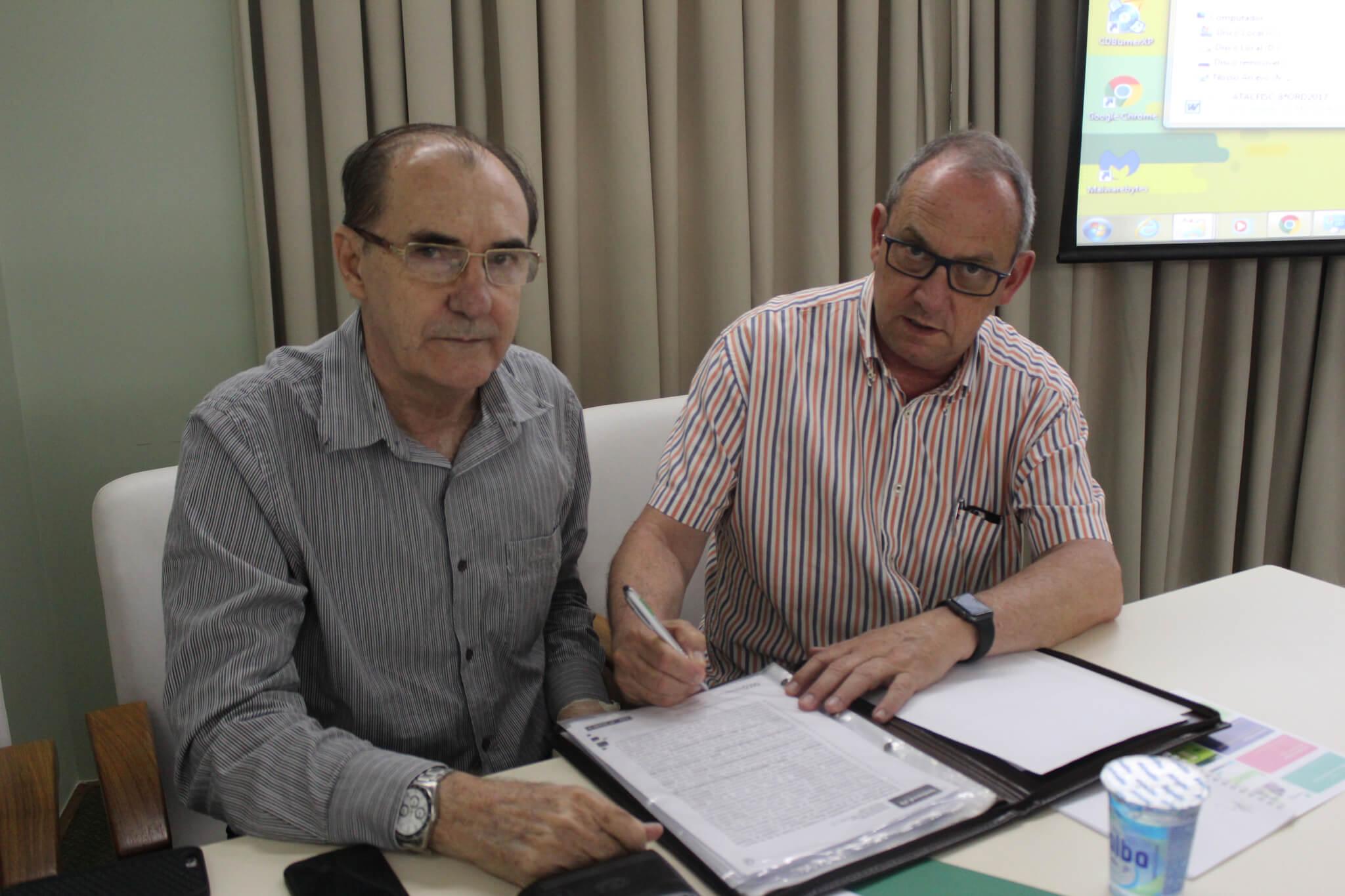 Créditos: Unimed Federação Rio